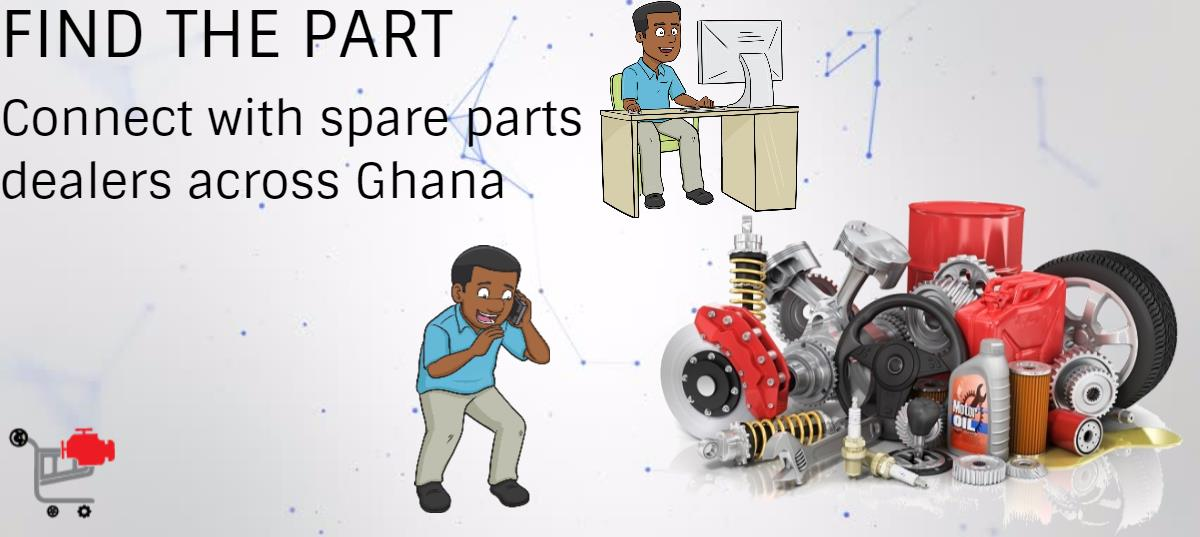 welcome to partsmallgh.com, find parts